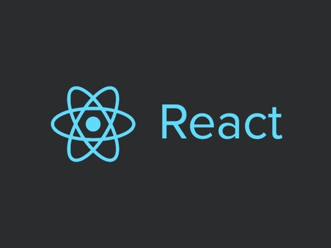 Why you should stub, not shallow render, child components when testing React | Software Development News and Influencers | Scoop.it