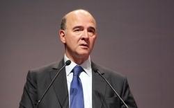 Hausse de la CFE : Moscovici annonce une solution dans les prochains jours | Economicus | Scoop.it