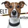 ELT Writer ESL Writer