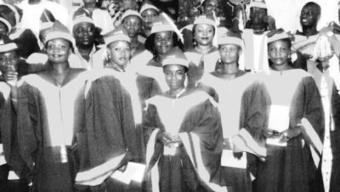 Academic Qualification VS Skills Acquisition, Which Empowers? - Daily Times Nigeria | International Literacy Management | Scoop.it