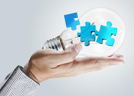 Leadership is an Art - People Development Network   MILE Leadership   Scoop.it