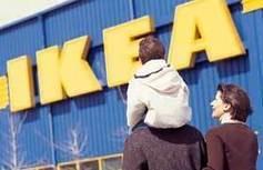 EuroTradeForum - IKEA and the american taste | Marketing International | Scoop.it