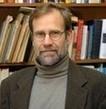 How I Write: John Cumbler– Historian | UofL Writing Center | International Literacy Management | Scoop.it