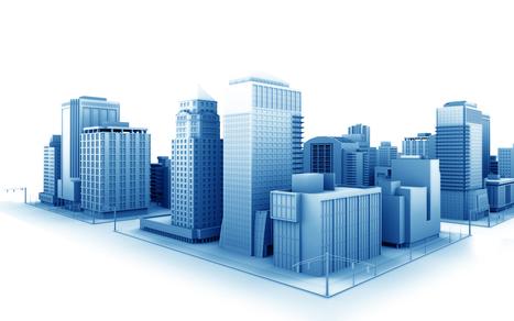The 7 Habits of Highly Effective Cities | Sociedad 3.0 | Scoop.it