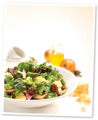 Dieta Macrobiotica | Comida macrobiótica | Scoop.it