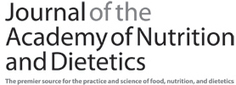 A Free New Dietary Supplement Label Database forRegistered Dietitian Nutritionists - Journal of the Academy of Nutrition and Dietetics | Nutrition | Scoop.it