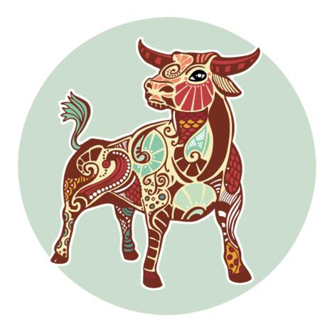 Taurus Horoscope 2015 | Horoscope | Scoop.it