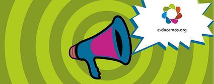 e-ducamos: Herramientas social media para una asociación | e-ducamos con tecnología | Scoop.it