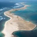 Le tourisme insulaire navigue vers la durabilité | EPE tourisme durable | Scoop.it