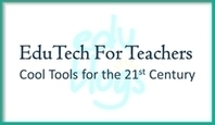 The Daily Roundup   ed tech.computer class.writing ctr.ICT skills   Scoop.it
