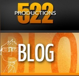 Shocking Statistics You Need to Know About Video Marketing | 522 Productions | Videography | Scoop.it