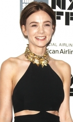 Short Hairstyles 2013: A-List Inspiration   Look   hairstyles   Scoop.it