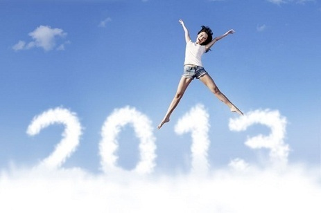 5 Ways To Improve Your Social Marketing in 2013 - Small Business Trends | Best Marketing Apps | Scoop.it