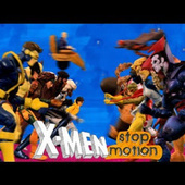 Best Video of the Day: The 1990s X-Men Cartoon Opening Recreated with Action Figures | Animation News | Scoop.it