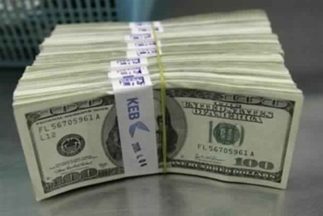 Is US Decided To Abandon Strong Dollar Policy? | Centument Review By Gerald Reed is Centument LTD Software Scam Or Real? | Scoop.it