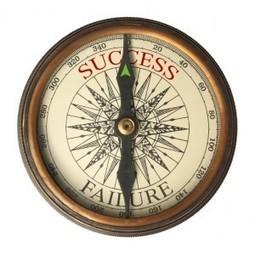 5 Reasons New Call Centers Fail | Customer Experience, Satisfaction et Fidélité client | Scoop.it