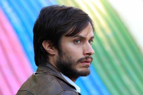 Oscar-Nominated 'No' Stirring Debate in Chile | Español en Nueva York | Scoop.it