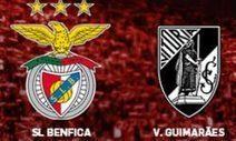 Golo Benfica 1 vs 0 V. Guimarães – 32ª jornada | Vídeos do Glorioso - Benfica | Golos Benfica | Scoop.it