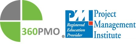 360PMO Approved as Registered Education Provider by Project Management Institute - | Agile | Scoop.it