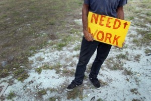 Miami-Dade Unemployment Rate Spikes: South Florida Shed Over 13,000 Jobs InMay | The Billy Pulpit | Scoop.it