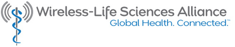 """Why We Need """"Connectedness"""" in Healthcare 