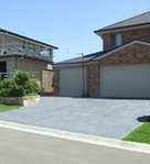 Garden Design and Landscaping in Sydney | Landscaping Designers Sydney | Scoop.it