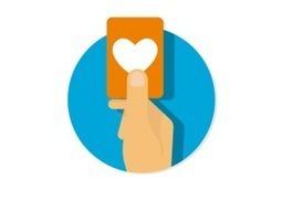 Les programmes de fidélité ont du plomb dans l'aile | Customer Experience, Satisfaction et Fidélité client | Scoop.it