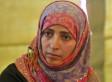 Tawakul Karman, Nobel Peace Prize Laureate | Coveting Freedom | Scoop.it