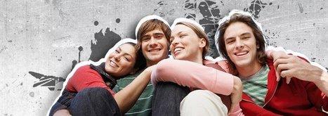 ADAC young generation   Facebook   Die glorreichen Sieben   Scoop.it