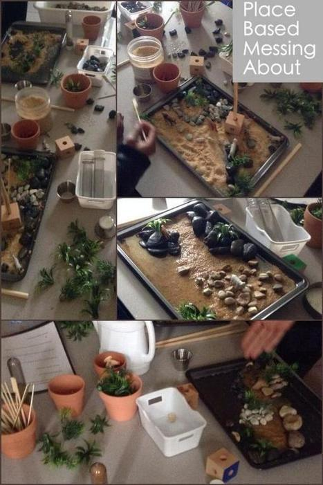 """100DaysofProgramming on Twitter: """"PROVOCATIONS for PLAY BASED learning http://t.co/df75UIUN29"""" 