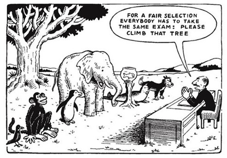 10 questions to ask yourself before giving an assessment | English language teaching | Scoop.it