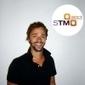 Total Management 2013 : 3 questions à David Bernard, Directeur associé, Assessfirst | Entretiens Professionnels | Scoop.it