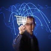 Is Your Website Mobile Friendly? | Fandango Design | Websites | Scoop.it