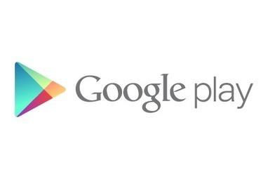 Les éditions Bragelonne se retirent de Google Play Livre   BiblioLivre   Scoop.it