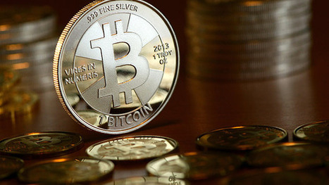Does It Make Any Sense for Overstock.com to Accept Bitcoin?   Usability   Scoop.it