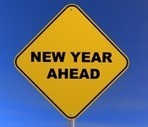 The Project Manager's New Year Wish-List | Systems and Project Management | Scoop.it