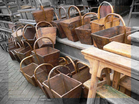 Tips to buy genuine antique furniture from Chinese furniture dealers | ke-furniture.com | China antique furniture | Scoop.it