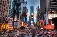 Yurtdışına gideceklere alışveriş önerileri | Ucuz Alışveriş Merkezi | Alışveriş | Scoop.it
