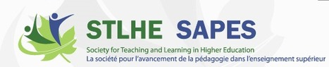 STLHE - Lauréats du Prix d'excellence pour éducateurs du secteur collégial de 2016 | Pour une pratique réflexive en enseignement collégial | Scoop.it