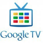 Google TV : en France à la fin du mois via le boîtier Sony à 199€ | Seniors | Scoop.it