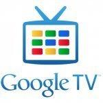 Google TV : en France à la fin du mois via le boîtier Sony à 199€ | Seniors | Scoop.it