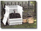How to Compost.org   Reduce, Reuse, Recycle: A Sustainable Path   Scoop.it