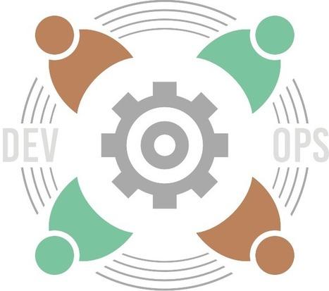 DevOps Automation & Integration Services | ObjectFrontier | Scoop.it