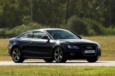 posventa - Argentina: el alza de impuestos afectará en 2014 a casi el 70% de los vehículos que se venden | solo moises | Scoop.it