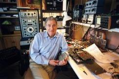 Audio Innovator Ray Dolby Passes Away | Podcasts | Scoop.it