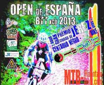 Jerez de la Frontera se prepara para recibir el Open de España Cofidis XCO | Auténticas Botas | Scoop.it