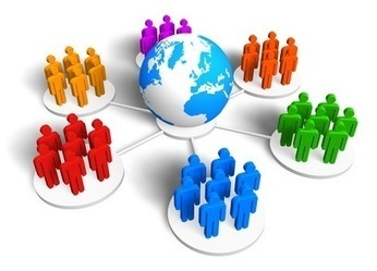 Understanding the E-marketing in Asia | Content Marketing in Asia | Scoop.it