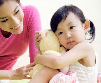Nguyên nhân khiến trẻ mắc bệnh sợ | Tư vấn sức khỏe - Công ty tư vấn Thành Đạt | Scoop.it