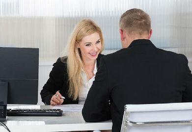 Démarrer une activité de consultant : tout ce qu'il faut savoir | 694028 | Scoop.it