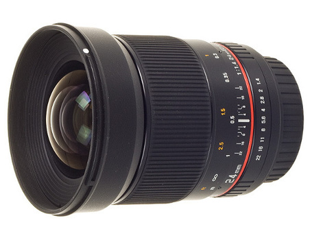 Samyang 24 mm f/1.4 ED AS UMC Sample Images | Topics of my interest | Scoop.it